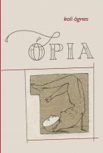 ÓPIA - Ekönyv - KALI ÁGNES