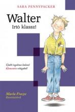 WALTER IRTÓ KLASSZ! - KLEMENTIN ÉS BARÁTAI 1. - Ekönyv - PENNYPACKER, SARA