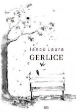 GERLICE - ÜKH 2018 - Ekönyv - IANCU LAURA