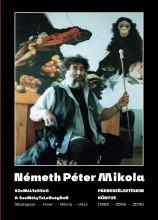 SZEMÉLYESSÉG A SZEMÉLYTELENSÉGBEN - Ebook - NÉMETH PÉTER MIKOLA