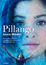 PILLANGÓ - Ekönyv - MÁRDINI, JUSZRA