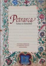 PETRARCA - KALAUZ AZ ÉLETMŰHÖZ - Ekönyv - KORTÁRS KIADÓ