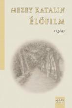 ÉLŐFILM - ÜKH 2018 - Ekönyv - MEZEY KATALIN