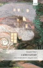 A KÓRUS KITART - Ekönyv - VASADI PÉTER