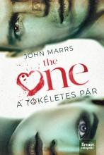 THE ONE - A TÖKÉLETES PÁR - Ekönyv - MARSS, JOHN