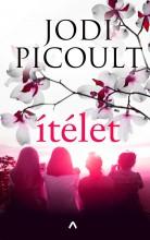 Ítélet   - Ekönyv - Jodi Picoult