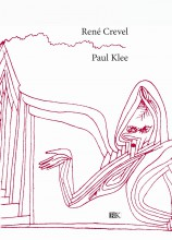 PAUL KLEE - Ekönyv - CREVEL, RENÉ
