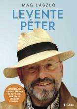 Levente Péter - Ebook - Mag László