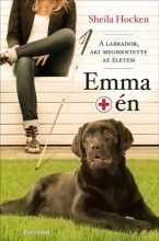 EMMA + ÉN - Ekönyv - HOCKEN, SHEILA