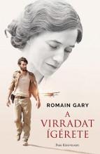A VIRRADAT ÍGÉRETE - FILMES - Ekönyv - GARY, ROMAIN