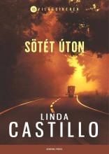 Sötét úton - Ebook - Linda Castillo