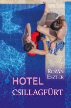 HOTEL CSILLAGFÜRT - Ekönyv - ROZÁN ESZTER