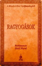 RAGYOGÁSOK - Ebook - NURSI, SAID