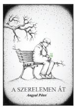 A SZERELEMEN ÁT - Ekönyv - ANGYAL PÉTER