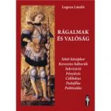 RÁGALMAK ÉS VALÓSÁG - Ekönyv - LEGEZA LÁSZLÓ