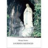 LOURDES-I KILENCED - Ebook - KLEMPA SÁNDOR