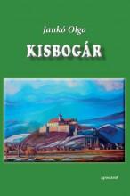 KISBOGÁR - ÜKH 2015 - Ekönyv - JANKÓ OLGA
