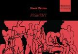 PIGMENT - Ebook - NAGY ZSUKA