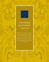 VOLT A HAZÁNAK EGY-KÉT ÉNEKEM -  ARANY 200 - Ekönyv - BOKA LÁSZLÓ - RÓZSAFALVI ZSUZSANNA (SZER