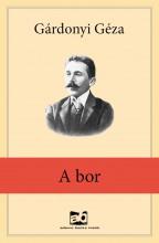 A bor - Ebook - Gárdonyi Géza