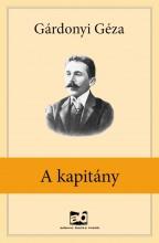 A kapitány - Ekönyv - Gárdonyi Géza