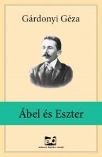 Ábel és Eszter - Ekönyv - Gárdonyi Géza