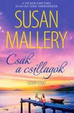 Csak a csillagok (Szeder-sziget 3.) - Ekönyv - Susan Mallery