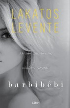 BARBIBÉBI - Ebook - LAKATOS LEVENTE