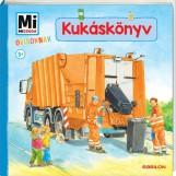 MI MICSODA OVISOKNAK - KUKÁSKÖNYV - Ebook - -