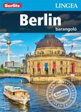 BERLIN - BARANGOLÓ - Ebook - LINGEA KFT.