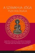 A SZÁMKHJA-JÓGA PSZICHOLÓGIÁJA - Ekönyv - DANVANTARA KIADÓ