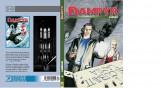 LAMIAH - DAMPYR 4 - Ebook - FRIKE COMICS KFT.