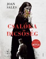 CSALÓKA DICSŐSÉG - Ekönyv - SALES, JOAN