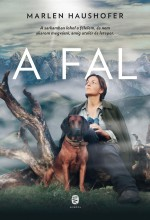 A FAL - Ebook - HAUSHOFER, MARLEN