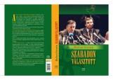 SZABADON VÁLASZTOTT - Ekönyv - BALSAI ISTVÁN