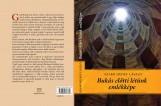 BUKÁS ELŐTTI LÉTÜNK EMLÉKKÉPE - Ekönyv - SZABÓ JÓZSEF LÁSZLÓ