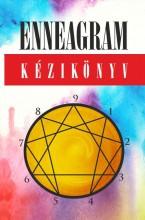 ENNEAGRAM KÉZIKÖNYV - Ekönyv - HERMIT KÖNYVKIADÓ BT.