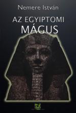 Az egyiptomi mágus - Ekönyv - Nemere István