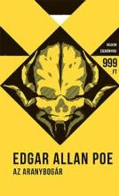 AZ ARANYBOGÁR - HELIKON ZSEBKÖNYVEK - Ekönyv - POE, EDGAR ALLAN
