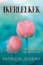 IKERLELKEK (ÚJ!) - Ekönyv - JOUDRY, PATRICIA