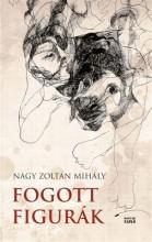 FOGOTT FIGURÁK - Ekönyv - NAGY ZOLTÁN MIHÁLY