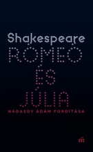 Rómeó és Júlia - Ekönyv - William Shakespeare