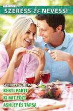 Szeress és nevess! 56. kötet - Ekönyv - Sherryl Woods