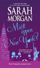 MIÉRT ÉPPEN NEW YORK? - Ekönyv - MORGAN, SARAH