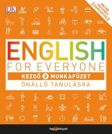 ENGLISH FOR EVERYONE - KEZDŐ 2. MUNKAFÜZET ÖNÁLLÓ TANULÁSRA - Ebook - HVG KÖNYVEK