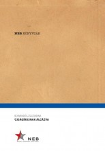 ÚJSÁGÍRÁSNAK ÁLCÁZVA - NEB KÖNYVTÁR - Ekönyv - BORVENDÉG ZSUZSANNA