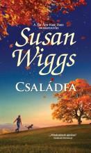 CSALÁDFA - Ekönyv - WIGGS, SUSAN