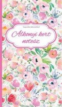 ALKONYI KERT - NOTESZ - Ebook - -