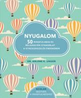 NYUGALOM - Ekönyv - DR. ARLENE K. UNGERA