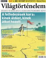 VILÁGTÖRTÉNELEM 2018. 3. SZÁM, SZEPTEMBER - Ekönyv - KOSSUTH KIADÓ ZRT.